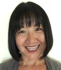 Kayo Takahata